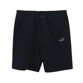 『小鱷魚童裝』休閒棉褲(02號~08號)555696