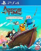 PS4 探險活寶:海盜的英雄寶典(美版代購)