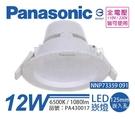 Panasonic國際牌 NNP7335...