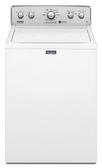 美泰克 Maytag MVWC565FW  直立式洗衣機