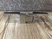 【麗室衛浴】美國KOHLER  MEMOIRS頂級五金鉸鍊 玻對玻活動不鏽鋼夾具 1210297-CP  內開