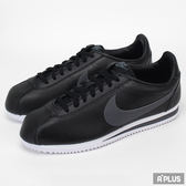 NIKE 男 CLASSIC CORTEZ LEATHER  經典復古鞋- 749571011