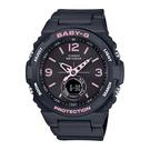 CASIO 卡西歐手錶專賣店 BABY-...