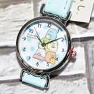 角落小夥伴 指針式手錶 日本限定 San...