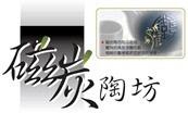 fruitshop-fourpics-4545xf4x0173x0104_m.jpg