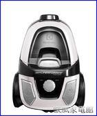 【歐風家電館】(送大全配吸頭) 伊萊克斯渦輪旋風集塵盒吸塵器 ZAP9940 (Z1860升級款)