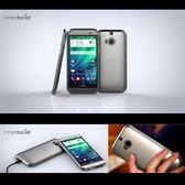 innerexile odyssey HTC One M8 奧德賽風格 HTC One M8 頂級 鋁合金 保護框 金屬 邊框