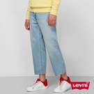 Levis 男款 Stay loose ...
