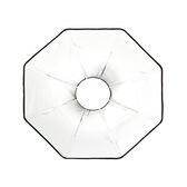24期零利率 Profoto OCF  Beauty Dish White 2' 101220 公司貨