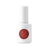 【UKA】紅色系列指甲油1/1-10ml