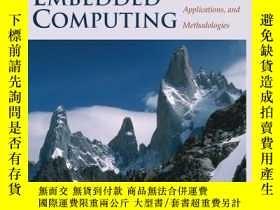 二手書博民逛書店High-performance罕見Embedded ComputingY256260 Wayne Wolf