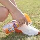 小白鞋神器 日本進口st小白鞋清洗劑洗鞋...