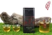 茶圖誌-『原葉手摘み阿薩姆』 紅茶(75g補充包)