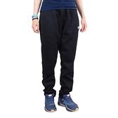 Skechers Pants [P420W013-0018] 女 長褲 運動 休閒 可調式 抽繩 修身 舒適 黑