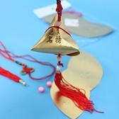成品 金箔紙粽子 金榜題名金粽子/一袋50個入(促99) 包中粽子 台灣製造-星