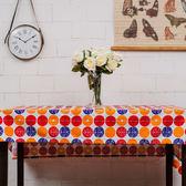 大吉大利桌巾130x180-生活工場