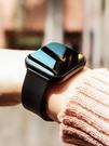 智慧手環 睡眠監測儀男女運動腕表防水電子計步器 【618特惠】