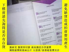 二手書博民逛書店OCCUPATIONAL罕見THERAPY NINTH EDITION 職業療法第九版Y180897 不祥 不