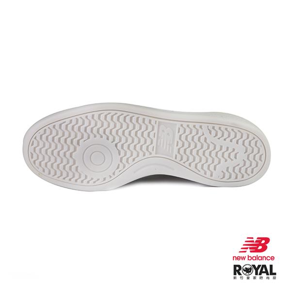 New balance 300 米白色 麂皮 運動休閒鞋 女款 NO.J0049【新竹皇家 WRT300TK】