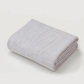 【預購】CB JAPAN 泡泡糖 超柔系列超細纖維3倍吸水擦頭巾│三色典雅灰