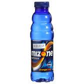 MIZONE柳橙檸檬風味運動飲料500ml【愛買】
