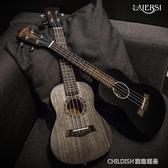 尤克裏裏初學者學生成人男女23寸入門樂器烏克麗麗兒童吉他 童趣潮品