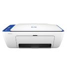 HP DeskJet 2621 相片噴墨多功能事務機 紳士藍