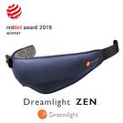 美國Dreamlight  ZEN冥想舒...