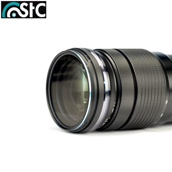 又敗家@台灣STC抗污多層膜薄框Hybrid高穿透率77mm偏光鏡圓型偏光鏡CPL偏光鏡圓偏振鏡環形偏光鏡