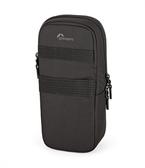Lowepro ProTactic Utility Bag 200AW  專業旅行者快取包 200AW  【公司貨】 L220