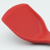 硅膠鍋鏟煎鍋平底鍋護鍋鏟子