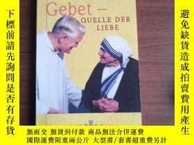 二手書博民逛書店Mutter罕見Teresa Freère RogerY1259
