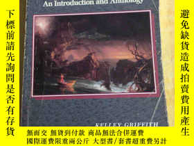 二手書博民逛書店NARRATIVE罕見FICTION An Introducti