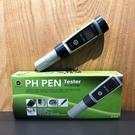 UP雅柏 【PH測試筆】雙點校正,全防水PH筆水質測試器 D818 魚事職人