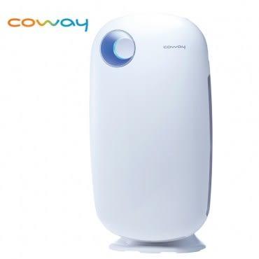Coway 家護抗敏型AP-1009CH空氣清淨機