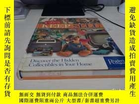 二手書博民逛書店Buy,罕見Keep or Sell?Y18429 Reader
