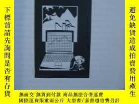 二手書博民逛書店The罕見BusinessY85718 Lain Banks S