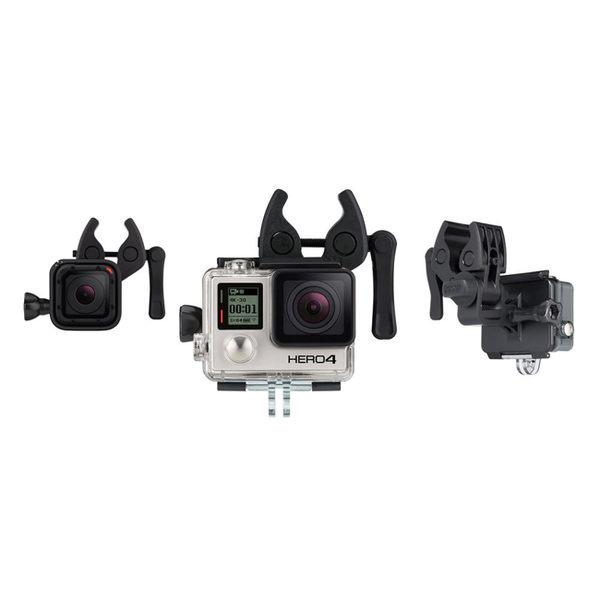 樂達數位  GoPro 原廠 桿型專用固定座 ASGUM-001