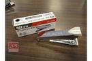[SDI] 1102B簡約實用型釘書機
