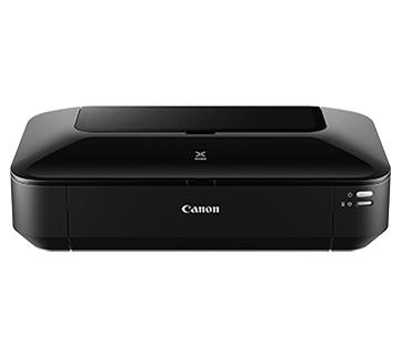 【限時促銷】Canon PIXMA iX6770 A3+時尚全能噴墨相片印表機