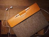 iPad Pro 12.9吋 皮革電腦包-焦糖棕/大地色 MacBook Air13吋 羊毛氈保護套、收納袋