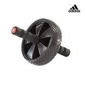 Adidas Training-健腹滾輪