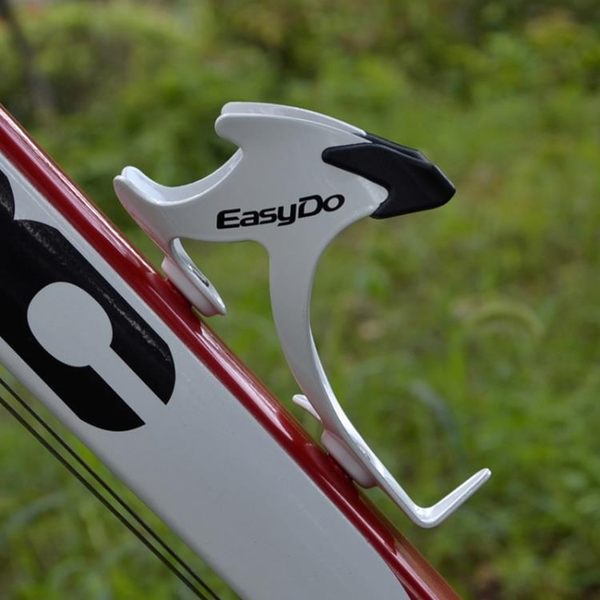 雙十二狂歡購山地自行車水壺架 折疊車專用 超強35g