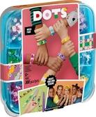 【LEGO樂高】DOTS 豆豆手環 超值套組 # 41913