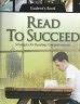 二手書R2YBb 2012年8月初版4刷《Read to Succeed 3 1