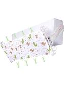 空調遮風板擋風板防直吹嬰幼兒坐月子防風罩壁掛式冷氣出風口 凱斯盾