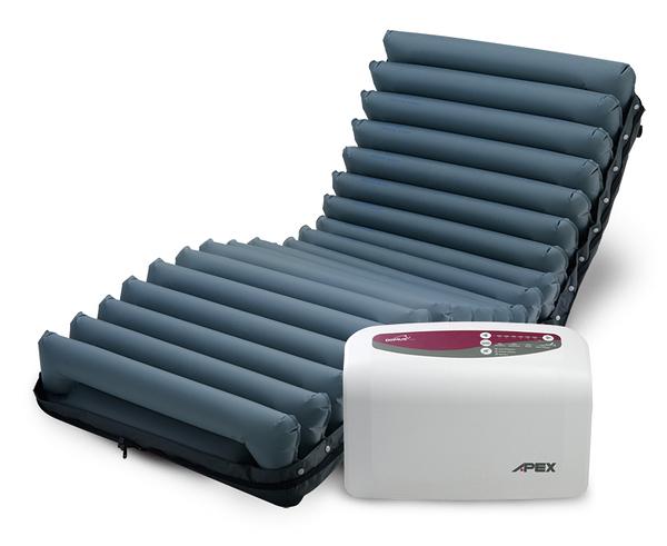 氣墊床 雃博減壓氣墊床(未滅菌) 多美適 Auto 加贈好禮【好禮雙重送】