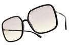 Dior 太陽眼鏡 SO STELLAI...