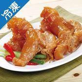 【嚴選】獨特滷牛筋1包(3kg/包)(滷味)【愛買冷凍】