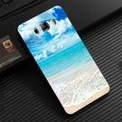 三星 Samsung Galaxy J2 Prime G532g J2P 手機殼 軟殼 保護套 旅遊的夢